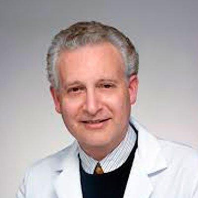 Dr. Gregg Stone