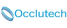 Occlutech Logo